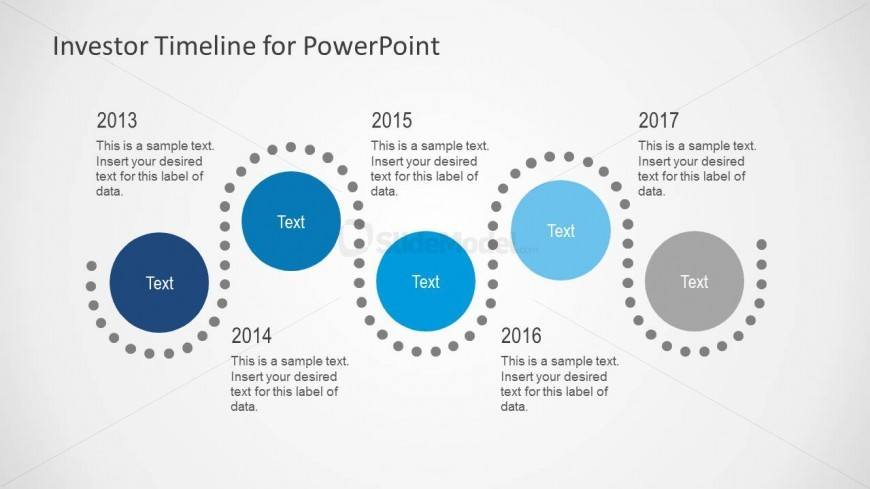 Atbonline history timeline key jobs