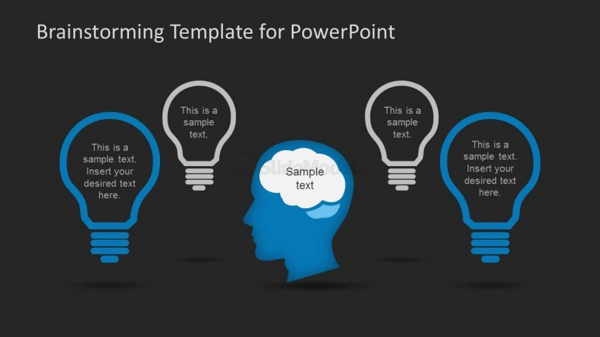 6133 02 brainstorming powerpoint template black 4 slidemodel 6133 02 brainstorming powerpoint template black 4 toneelgroepblik Image collections