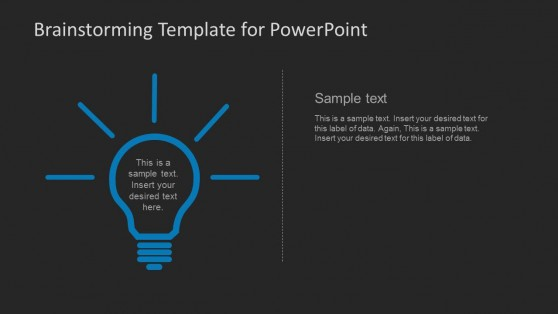 6133-02-brainstorming-powerpoint-template-black-5
