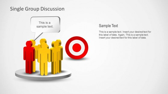 6135-01-group-discussion-for-common-goal-5