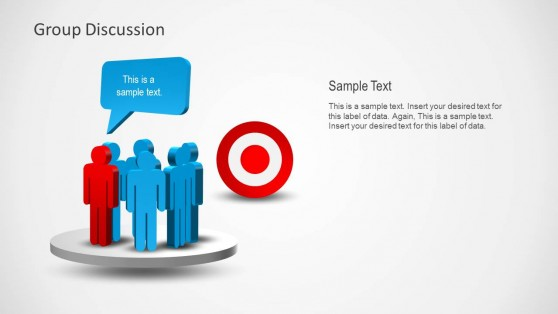 6135-01-group-discussion-for-common-goal-8