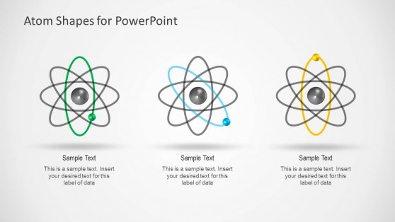 6138-02-atom-shapes-powerpoint-4