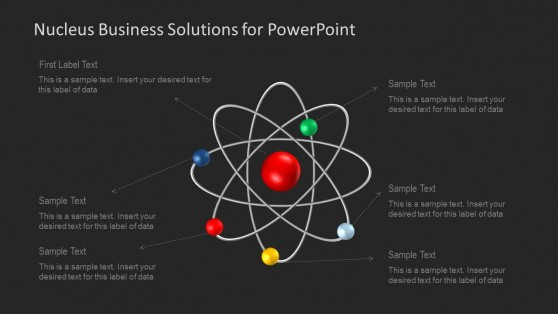 6138-02-atom-shapes-powerpoint-6
