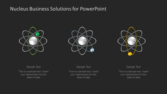 6138-02-atom-shapes-powerpoint-8