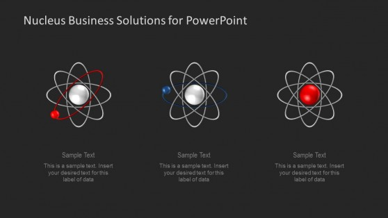 6138-02-atom-shapes-powerpoint-9