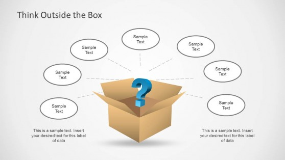 6139-01-think-inside-outside-the-box-2