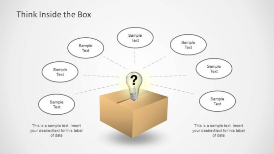 6139-01-think-inside-outside-the-box-4