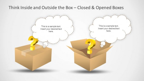 6139-01-think-inside-outside-the-box-7