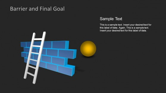 6146-01-brick-wall-obstacles-red-12