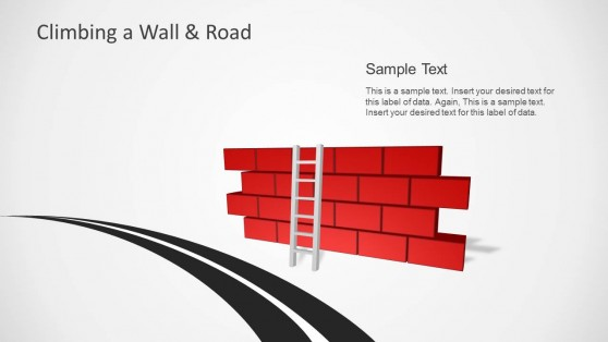 6146-01-brick-wall-obstacles-red-4