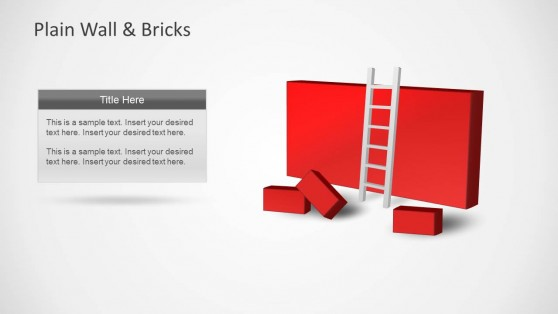 6146-01-brick-wall-obstacles-red-8