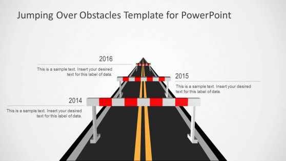 6146-02-obstacles-powerpoint-template-5