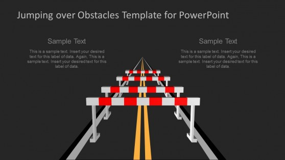 6146-02-obstacles-powerpoint-template-6