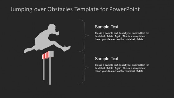 6146-02-obstacles-powerpoint-template-7
