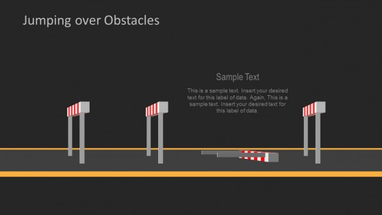 6146-02-obstacles-powerpoint-template-9