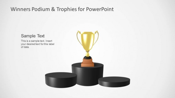 6148-01-winners-podium-with-trophy-10