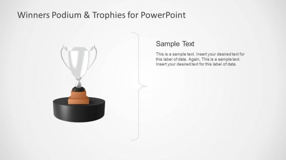 6148-01-winners-podium-with-trophy-4