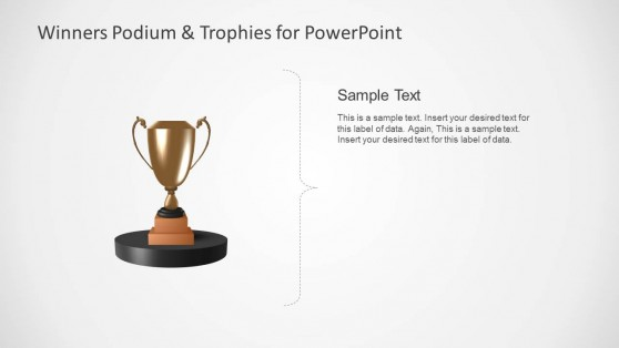 6148-01-winners-podium-with-trophy-5