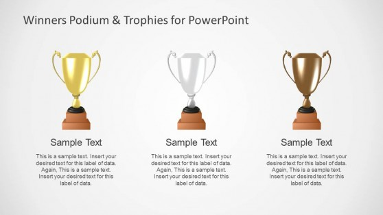 6148-01-winners-podium-with-trophy-6