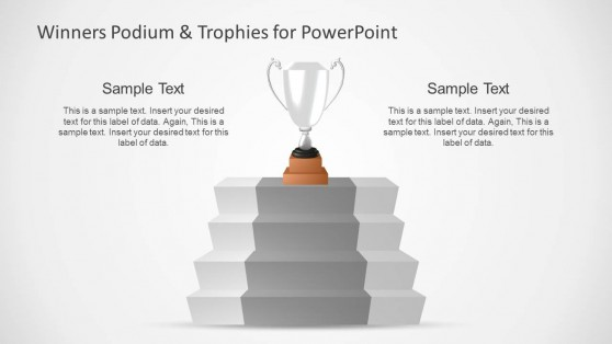 6148-01-winners-podium-with-trophy-8