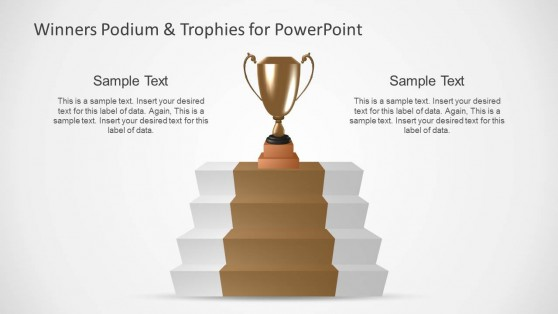 6148-01-winners-podium-with-trophy-9