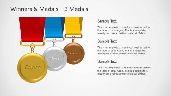 6152-01-winners-medal-3