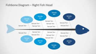 Fishbone Diagram for PowerPoint - SlideModel