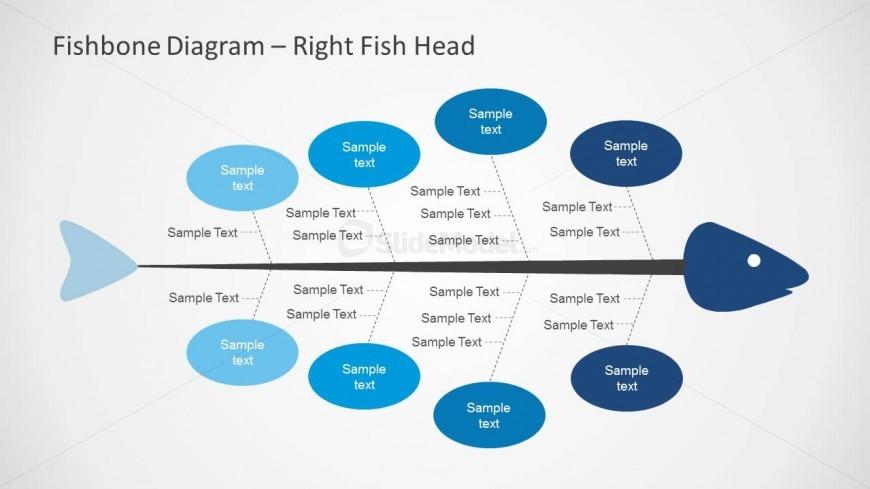 6153 01 fishbone diagram 6 slidemodel 6153 01 fishbone diagram 6 ccuart Gallery