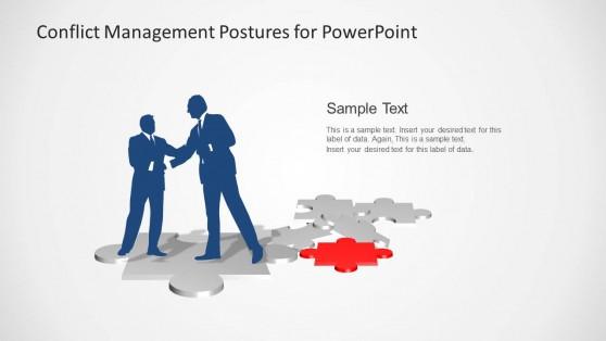 6160-01-conflict-management-postures-7
