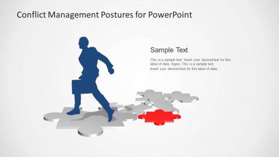 6160-01-conflict-management-postures-8