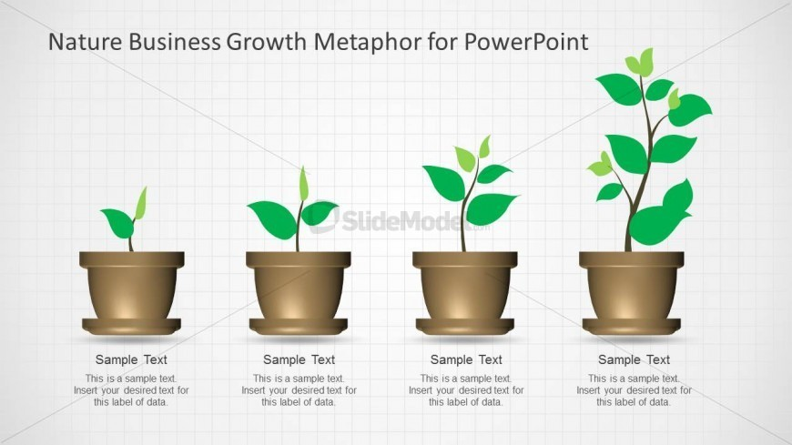 6165 01 business growth strategy 1 slidemodel 6165 01 business growth strategy 1 cheaphphosting Gallery