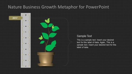 6165-01-business-growth-strategy-12