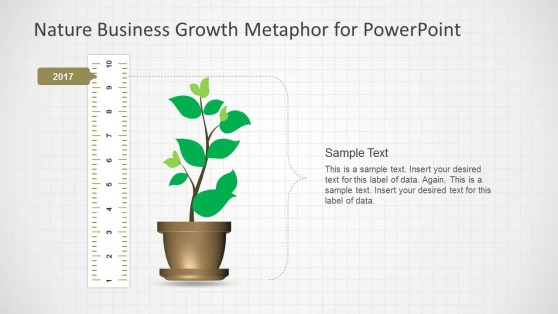 6165-01-business-growth-strategy-5