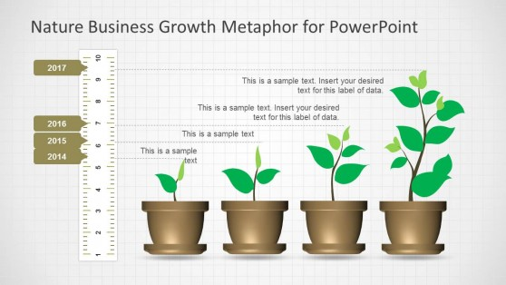 6165-01-business-growth-strategy-6