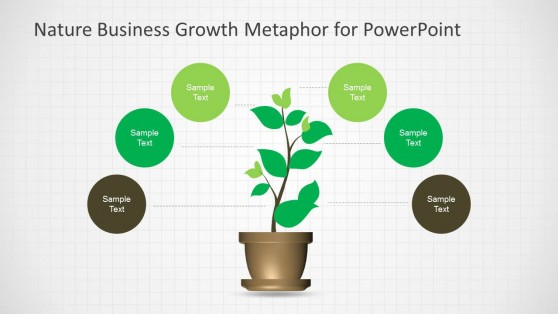 6165-01-business-growth-strategy-7