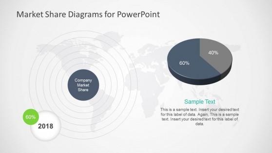 6168-01-market-share-diagrams-8
