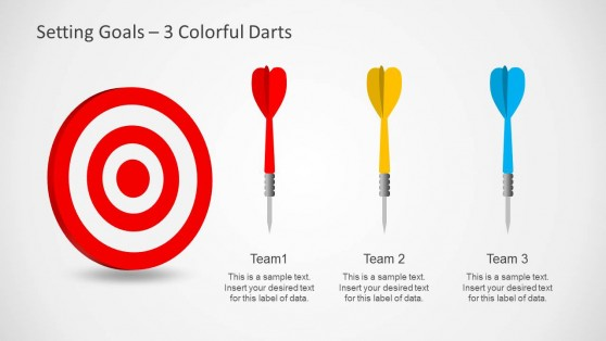 6174-01-setting-goals-dart-powerpoint-2