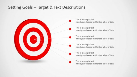 6174-01-setting-goals-dart-powerpoint-3