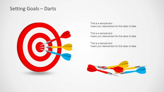 6174-01-setting-goals-dart-powerpoint-4