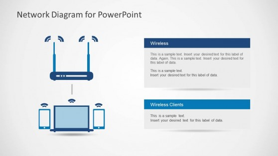 6177-02-network-diagram-template-powerpoint-7