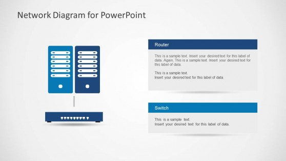 6177-02-network-diagram-template-powerpoint-8