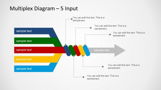Flow Chart PowerPoint Templates