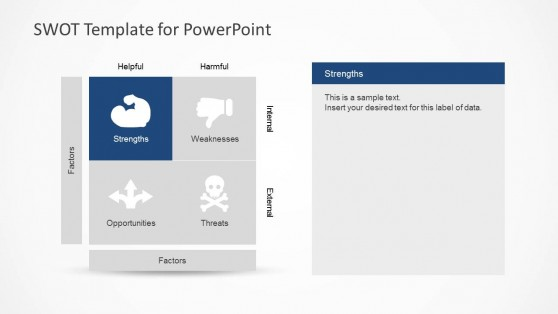 6184-01-swot-template-powerpoint-2