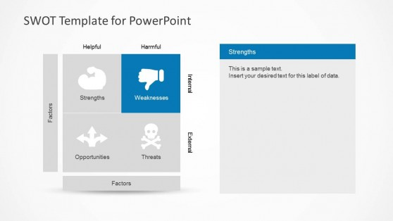 6184-01-swot-template-powerpoint-3