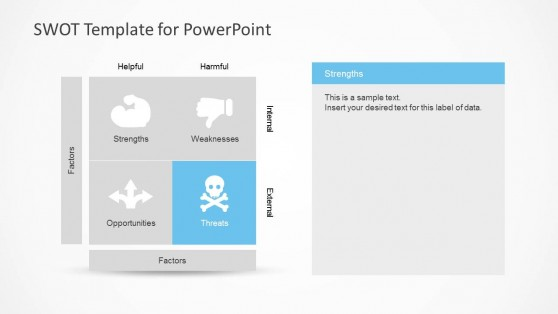 6184-01-swot-template-powerpoint-5