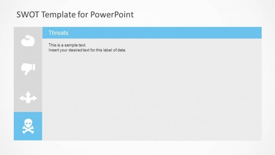 6184-01-swot-template-powerpoint-9