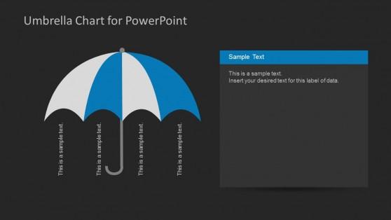 6192-01-umbrella-chart-8