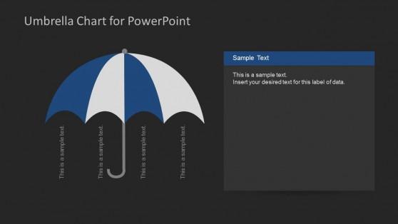 6192-01-umbrella-chart-9