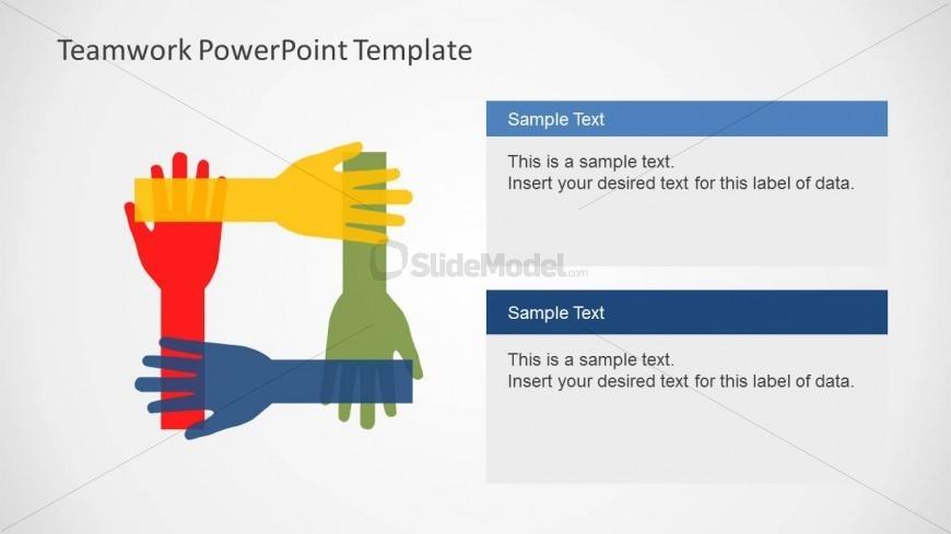 6200-02-teamwork-powerpoint-template-5 - SlideModel