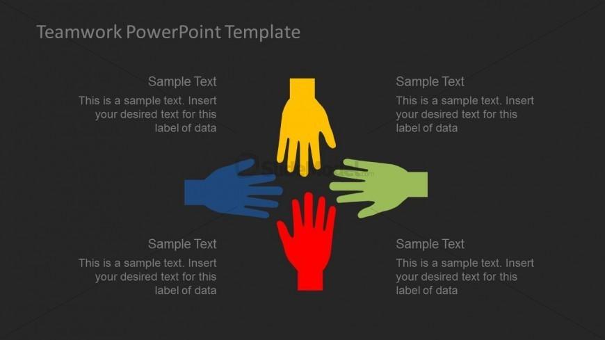 6200 02 teamwork powerpoint template 6 slidemodel 6200 02 teamwork powerpoint template 6 toneelgroepblik Choice Image
